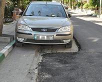 İşte CHP belediyeciliği!