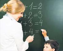 Öğretmene atama müjdesi