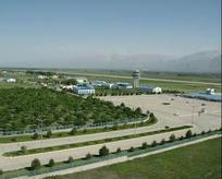 Bolu'ya iki havalimanı yapılacak