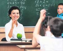 Öğretmen ataması Şubat'ta olacak