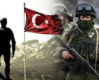 İşte Türk ve Rus ordusunun güçleri