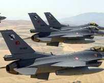 Diyarbakır'da büyük operasyon sürüyor