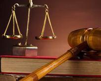Yargıtay 12 Eylül davasında kararını verdi