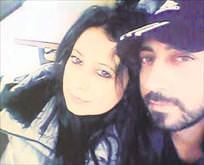 İşkenceci anneye 3 yıl hapis