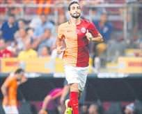 Jose Rodriguez Mainz yolcusu