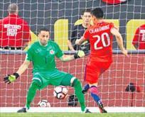 Ospina için kritik hafta