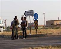 Askeri araca saldırı: 2 şehit 3 yaralı