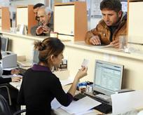 Nüfus cüzdanlarında artık o uygulamaya son veriliyor