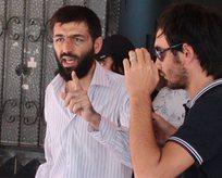 Adanada cemaatin linç ettiği şüpheli konuştu