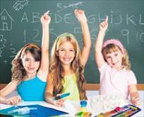 Özel okul teşvik şartları değişti