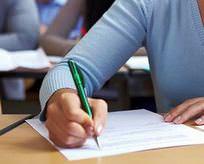 FETÖ öğretmenleri bazı öğrencilerin notlarını yükseltmiş