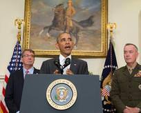 Obama'dan geri adım