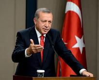 Erdoğan, Avrupa Şampiyonu Can'ı kutladı