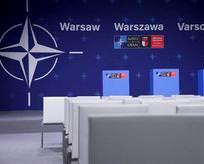 NATO tarihinin en önemli zirvesi