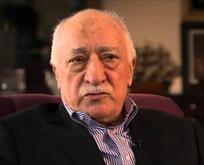 Paralel, Fetullah Gülen'e pankreas arıyor!
