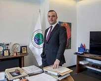 Haliç Üniversitesi'nde skandallar büyüyor