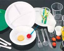 Plastik ürünler kanser yapıyor