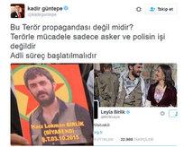 HDP'li vekilden skandal soru önergesi!