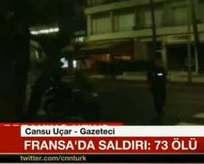 CNN Türk ekranlarında skandal sözler!
