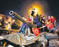 Tanksavar Nihat'tan çağrı: Sokaklara çıkalım