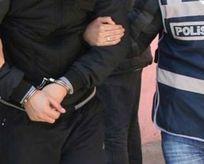 11 iş adamı gözaltına alındı!
