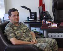 FETÖ'cü hain PKK'ya çalışmış