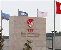 Federasyon'daki kurullarda 20 FETÖ üyesi çıktı