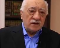 Gülen'den Güneydoğu şehitleri için aşağılık sözler