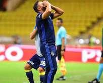 Vitor Pereira için son karar verildi!
