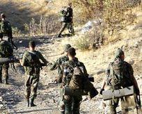 4 PKK'lı hain öldürüldü