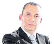 Erkan Tan