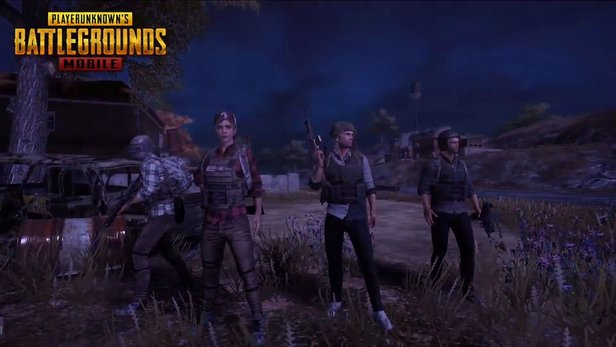 How to download and download PUBG Lite? What are the