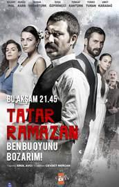 Tatar Ramazan