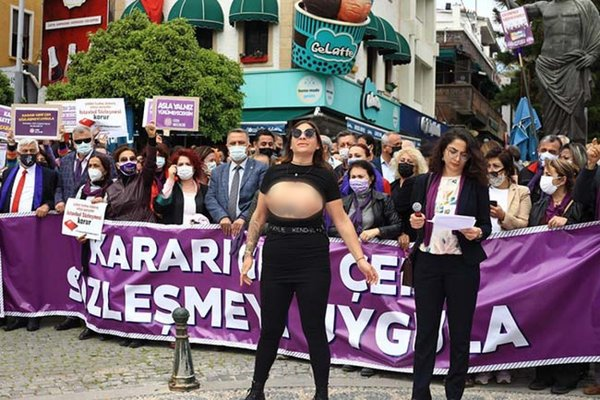 Travesti antalya Gay Antalya