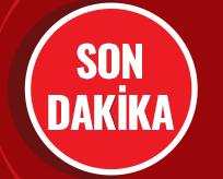 UEFAdan flaş Galatasaray kararı!