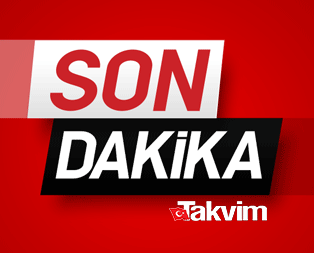 Son dakika: Beşiktaş son yapılan koronavirüs test sonuçlarını açıkladı