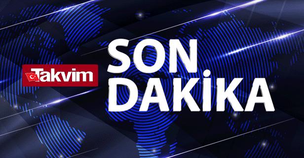 Son dakika: PFDK'dan Beşiktaşlı Cenk Tosun ve Aboubakar'a ceza