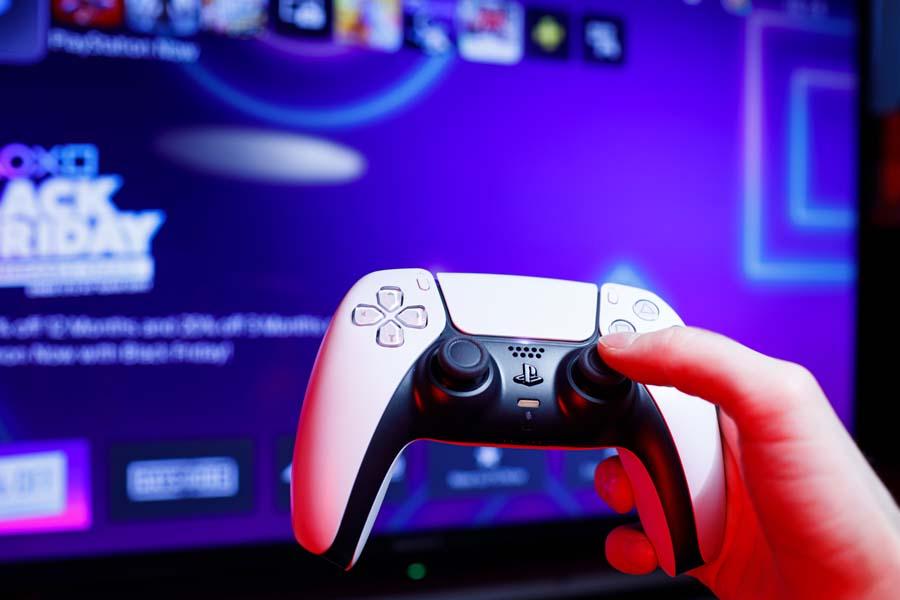 PlayStation 5 yeniden Türkiye'de! Fiyatı dudak uçuklattı