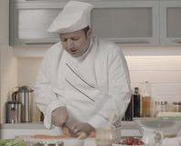 Siemens yeni el blenderı viral filmi