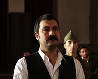 Tatar Ramazan 24.Bölüm