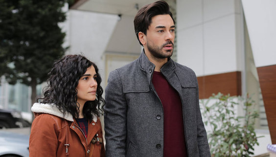Seviyor Sevmiyor Final 28. bölüm