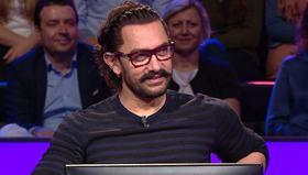 Aamir Khan ne kadar ödül kazandı?