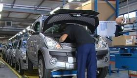 Türkiyede hibrit araç satışı arttı