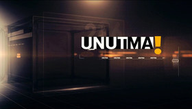 """UNUTMA - Eskinin """"Sol""""u nereye kayboldu?"""