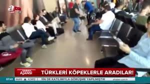 avusturya-polisi-turk-yolculari-kopeklerle-aradi-videosunu