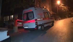 Fenerbahçeli eski yönetici ölü bulundu