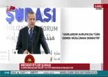 Aliya İzzetbegoviç'in Cumhurbaşkanı Erdoğan'a son sözleri