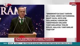Erdoğandan Avusturyaya köpekli arama tepkisi