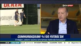 Erdoğandan yabancı sınırı açıklaması