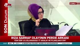 CHPli avukattan Sarrafa alçak teklif